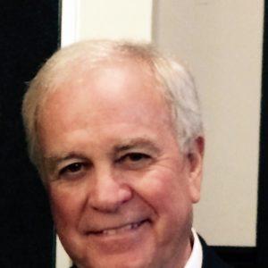 William F. Merck II