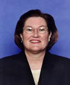 Nancy L. Marshall