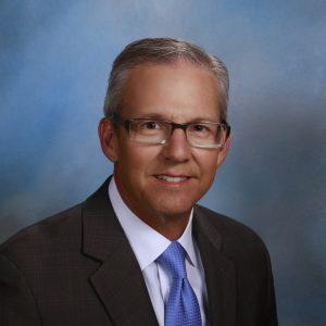 Marcos R. Marchena