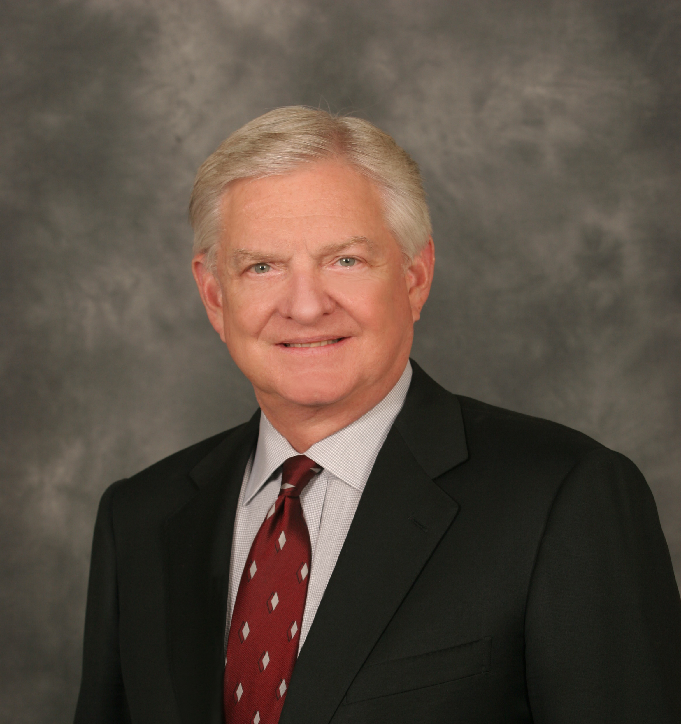 Clarence H. Brown III, MD