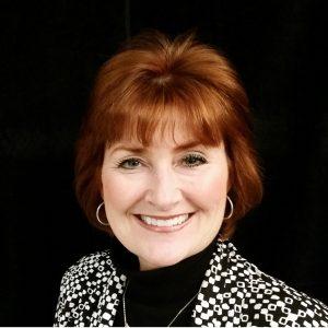 Maureen Binder