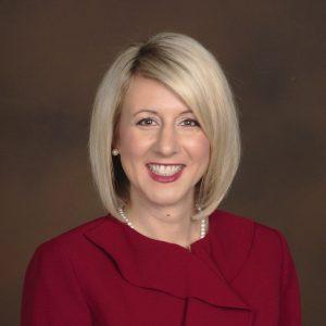 Karen Monteleone