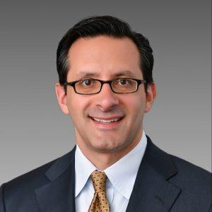 Michael Okaty