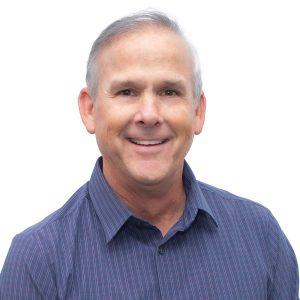 Jeff Condello