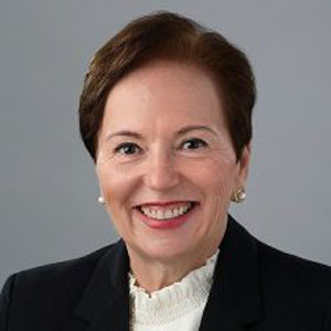 Karen Cochran